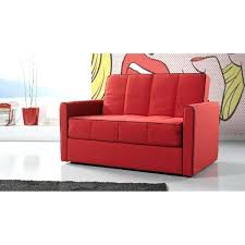 Sleeper Sofa Sale Contemporary Sleeper Chair Modern Sleeper Sofa Sale Rkpi Me