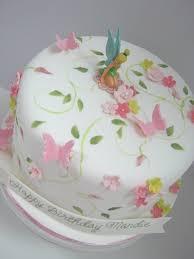 tinkerbell birthday cake let them eat cakes tinkerbell birthday cake