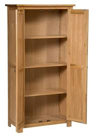 36 inch bookcase with doors furniture storage bookcase 36 inch wide bookcase with doors cherry