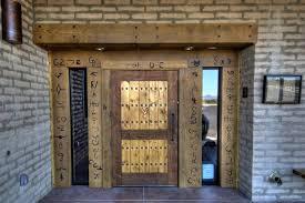 Front Doors For Homes Unique Front Doors For Home Design Ideas U0026 Decor
