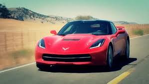 who sings corvette chris reviews chevrolet corvette stingray c7 chevy drags