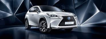 lexus nx 300h electric range introducing the lexus nx 300h striking angles lexus