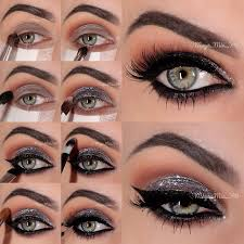 114 images about makeup on we heart it see more about