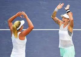 the tattooed ladies of tennis and how does their tats sync with