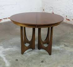 Cast Iron Pedestal Table Base by T4homedecoration Page 46 Kingston Dining Table Round Wood Dining