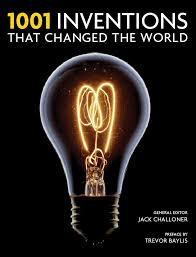 What Year Did Thomas Edison Invent The Light Bulb Top 10 Inventors Of All Time Biography Online