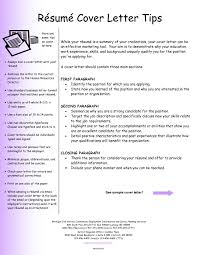 curriculum vitae how to write a resume for a fresher resume