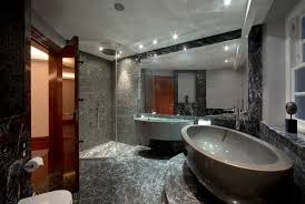 contemporary bathroom remodel ideas home furniture elegant contemporary bathroom design ideas