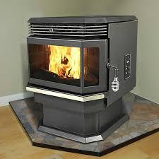 bay front pellet stove 5660 northline express