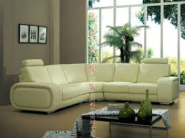 Lazy Boy Demi Sofa Lazy Boy Furniture Room Designs Perfect Living Room With