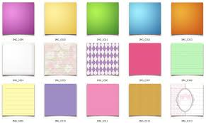 sticky note image free download clip art free clip art on
