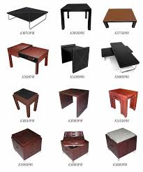 Living Room Furniture Names Best 15 Living Room Furniture Names Nakicphotography