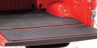 Bed Rug Liner Truck Bed Liners Autopartswarehouse