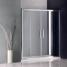 1200mm Shower Door Crown 1200mm Sliding Shower Door