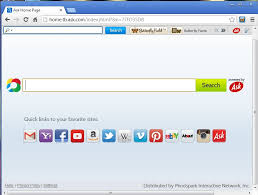 how to remove butterflyfield toolbar and home tb ask com redirect