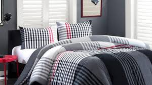 Twin Xl Grey Comforter Brilliant Xl Twin Comforter Sets For College Home Website