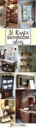 wall decor zoom 125 rustic farmhouse kitchen wall decor chic