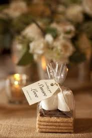 unique wedding favors for guests 42 wedding favors your guests will actually want