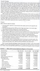 how to write a 10 page research paper 10 page essay page essay cover page essay sample page essay example page palwl written paper addiction definition essay