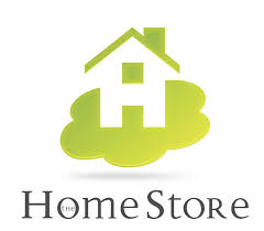 Good Homes Store by Nice The Home Store On Store Lowe S Store Milledgeville Georgia N