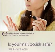 nail salon etiquette how much should you tip nail salons