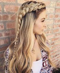 cutes aline hair cutest hairstyles for long hair ayakofansubs info ayakofansubs