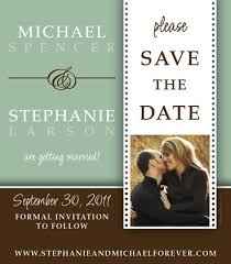 Magnetic Save The Dates Wedding Wednesday Magnet Save The Datesflorida Wedding