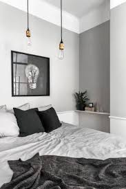 Yellow Gray And White Bedroom Ideas Bedroom Grey White Bedroom Black And Grey Room Grey Green Paint