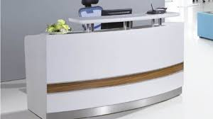 Small Reception Desk For Salon Things On Salon Reception Desk Impressive Bedroom Decor