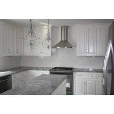 kitchen base cabinets canada free sles free design kitchen cabinets canada buy kitchen cabinets canada product on alibaba