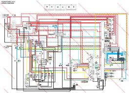 2005 r6 wiring diagram 1999 yamaha venture 600 wiring diagram