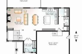 open layout floor plans open layout floor plans delightful fromgentogen us