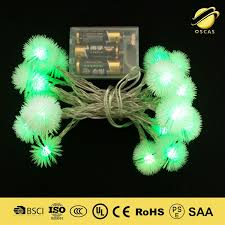 Christmas Rope Light Figures by Christmas Light Figures Outdoor Christmas Light Figures Outdoor