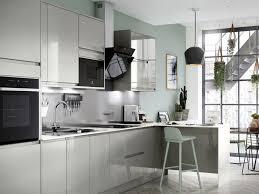 white gloss kitchen doors wickes sofia pewter wickes co uk