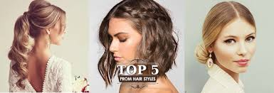 pictures of hairstyle neck line alyce paris prom top 5 prom hairstyles perfect for a dress with