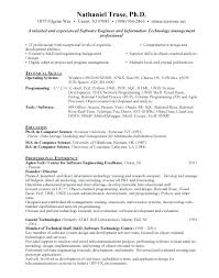 sample civil engineering resume entry level electrical engineer