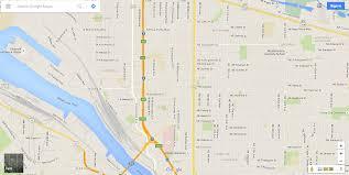 Maps Location History Google Maps Uk Gogole Maps Google Maps Uk