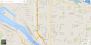 Maps Driving Directions Mapquest Google Maps Uk Gogole Maps Google Maps Uk