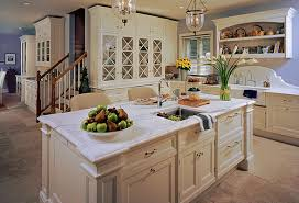 christopher peacock kitchens creating home