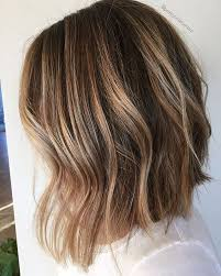 long bob hairstyles with low lights 45 ideas for light brown hair with highlights and lowlights