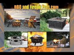 Backyard Bbq Grill Company Bbq And Fire Pit Pros Backyard Barbecue And Portable Grills