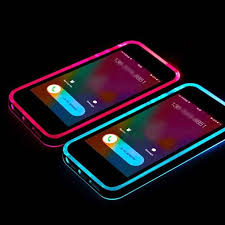 Light Up Iphone Charger 269 Best Iphone 6s Images On Pinterest Iphone Cases Phone