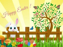 250 happy easter images wallpaper pictures free download for