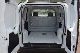 peugeot bipper van used 2017 peugeot bipper 1 3hdi professional van air conditioning