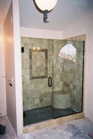 frameless glass shower doors u0026 tub enclosures phoenix az