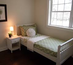 Single Sleigh Bed Shirley Single Sleigh Bed White Toronto Furniture Rental For