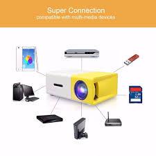 home theater projector stand amazon com mini projector elegiant portable 1080p led projector