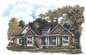 home plans small house plans floor plans u0026 designs from donald