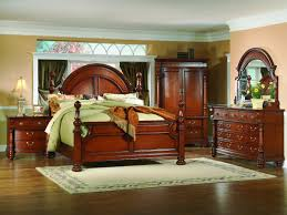 Discontinued Bedroom Sets by Benedetina Traditional Bedroom Collections
