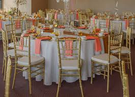 chaivari chairs where to buy chiavari chairs wholesale the eventstable